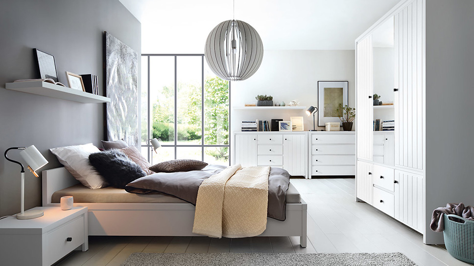 Мебель KARET BRW