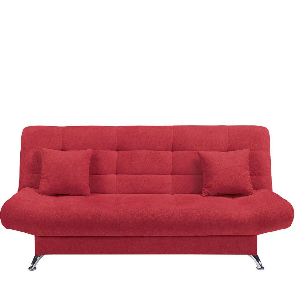 Viola 3k диван книжка Brw Family Line купить в киеве интернет