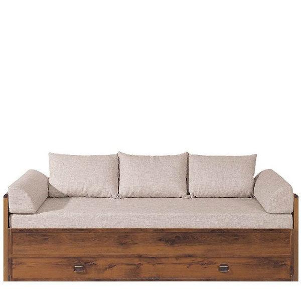 индиана Jloz80160 шуттер диван кровать брв украина купить в киеве